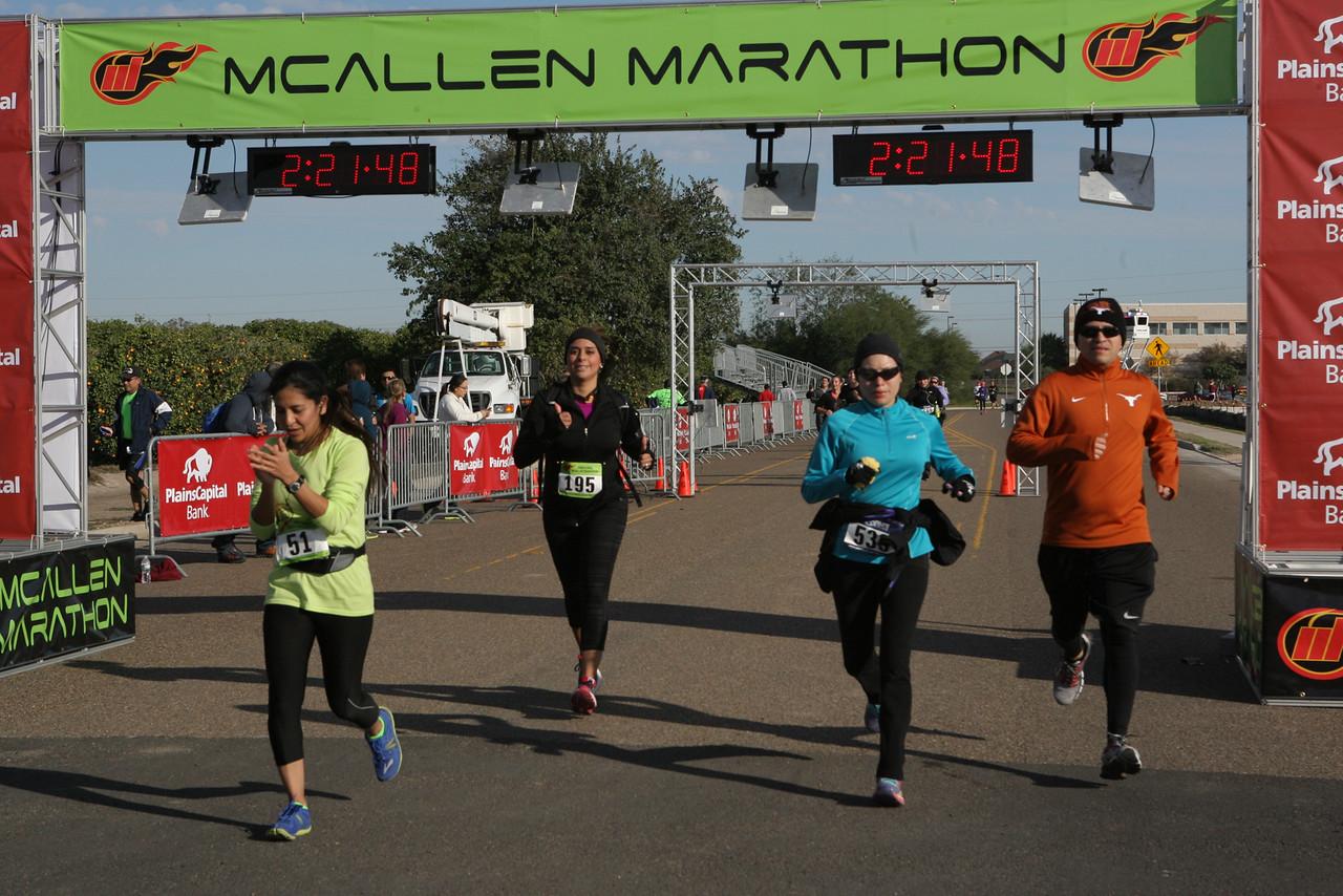 MCALLEN ,TX-DEC.15 2013-  Sunday Dec.15,2013. Photo by Delcia Lopez  dlopez@themonitor.com
