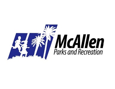 City of McAllen Parks and Recreation