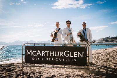 McArthurGlen @mapic2017 Low