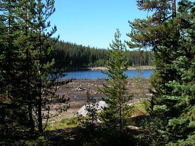 DSCN8702w Boulder Reservoir