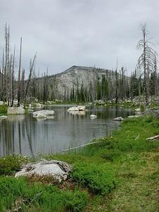 Horton Lake 1w