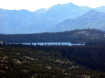 05-GRANITE LAKE