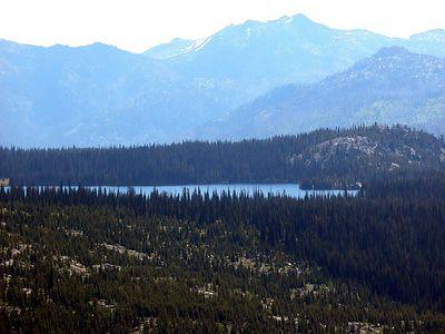 06-GRANITE LAKE