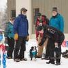 200126 McPaws Monster Dog Pull in McCall Idaho.