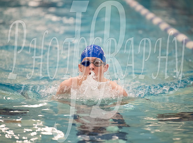 MS Swimming & Diving