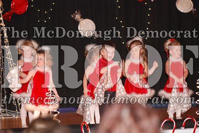 McCance Dance Xmas Recital 12-20-06 039