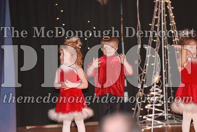McCance Dance Xmas Recital 12-20-06 043