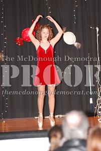 McCance Dance Xmas Recital 12-20-06 008