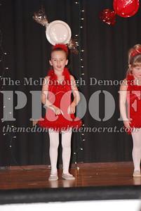 McCance Dance Xmas Recital 12-20-06 046