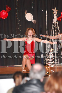 McCance Dance Xmas Recital 12-20-06 009