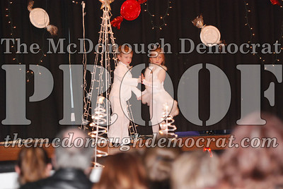 McCance Dance Xmas Recital 12-20-06 014