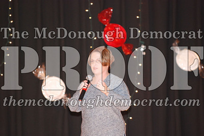 McCance Dance Xmas Recital 12-20-06 001