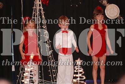 McCance Dance Xmas Recital 12-20-06 047