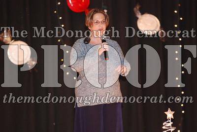 McCance Dance Xmas Recital 12-20-06 002