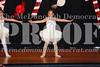 McCance Dance Xmas Recital 12-16-07 027