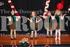 McCance Dance Xmas Recital 12-16-07 020