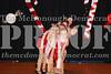 McCance Dance Xmas Recital 12-16-07 011