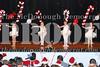 McCance Dance Xmas Recital 12-16-07 025