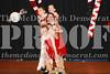 McCance Dance Xmas Recital 12-16-07 010