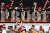 McCance Dance Xmas Recital 12-16-07 024