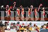 McCance Dance Xmas Recital 12-16-07 006