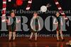McCance Dance Xmas Recital 12-16-07 018