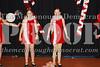 McCance Dance Xmas Recital 12-16-07 008