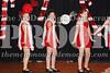 McCance Dance Xmas Recital 12-16-07 007