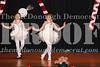 McCance Dance Xmas Recital 12-16-07 028