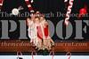 McCance Dance Xmas Recital 12-16-07 012