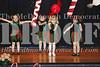 McCance Dance Xmas Recital 12-16-07 023