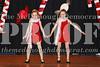 McCance Dance Xmas Recital 12-16-07 009