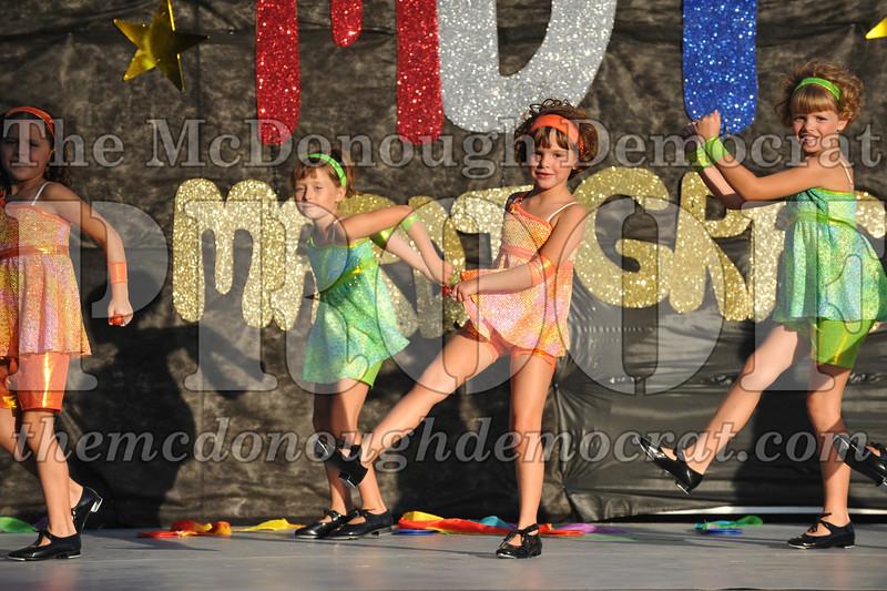 McCance Dance & Tumbling Fall Festival 08-25-10 015