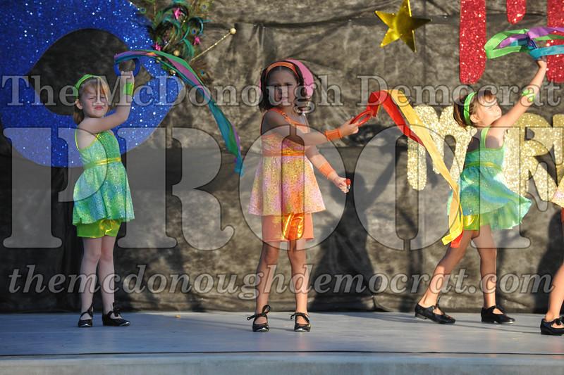 McCance Dance & Tumbling Fall Festival 08-25-10 032