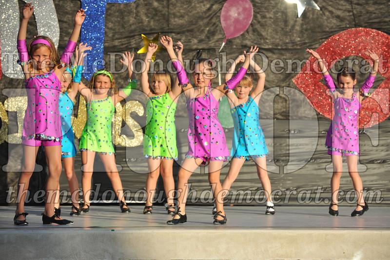 McCance Dance & Tumbling Fall Festival 08-25-10 052
