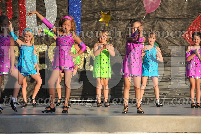 McCance Dance & Tumbling Fall Festival 08-25-10 062