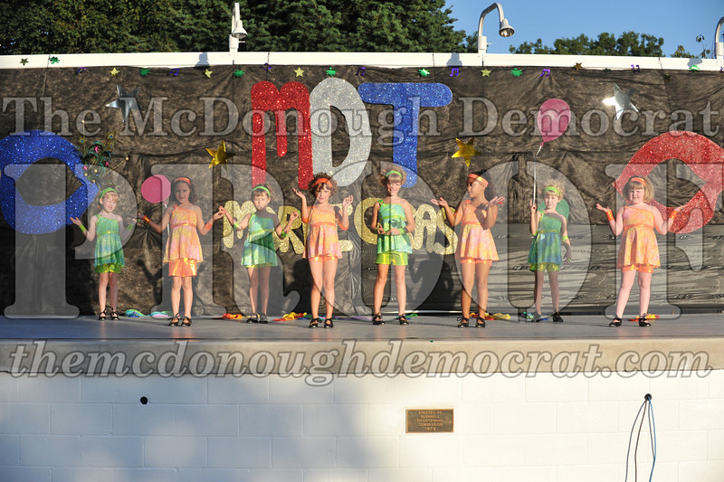 McCance Dance & Tumbling Fall Festival 08-25-10 011