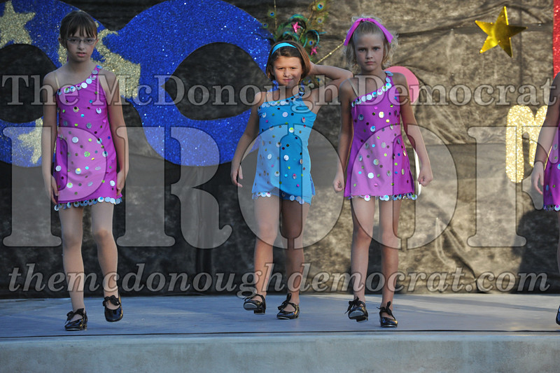 McCance Dance & Tumbling Fall Festival 08-25-10 056