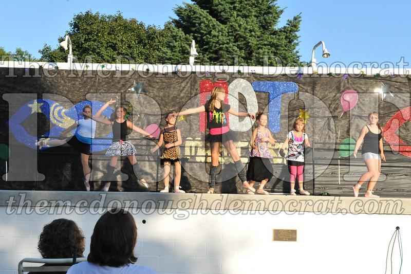 McCance Dance & Tumbling Fall Festival 08-25-10 001