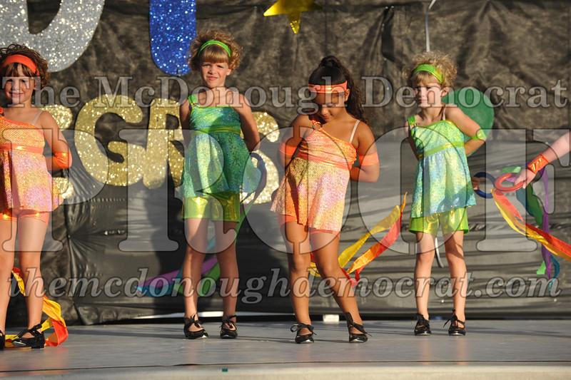 McCance Dance & Tumbling Fall Festival 08-25-10 026