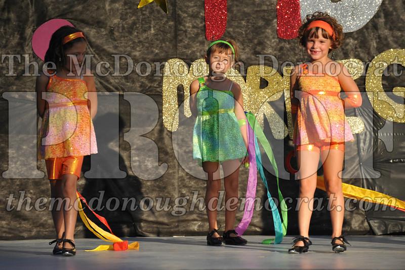 McCance Dance & Tumbling Fall Festival 08-25-10 029