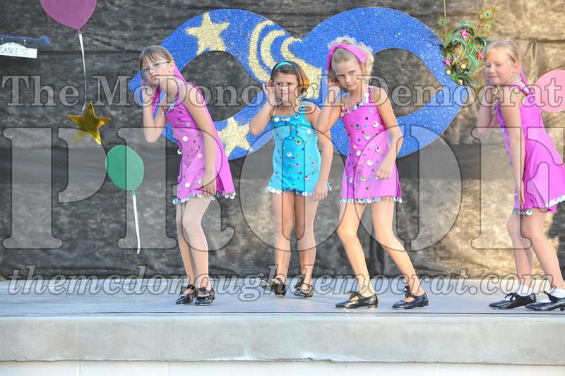 McCance Dance & Tumbling Fall Festival 08-25-10 042