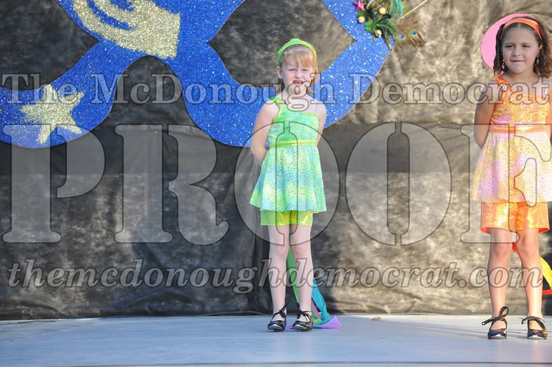 McCance Dance & Tumbling Fall Festival 08-25-10 031