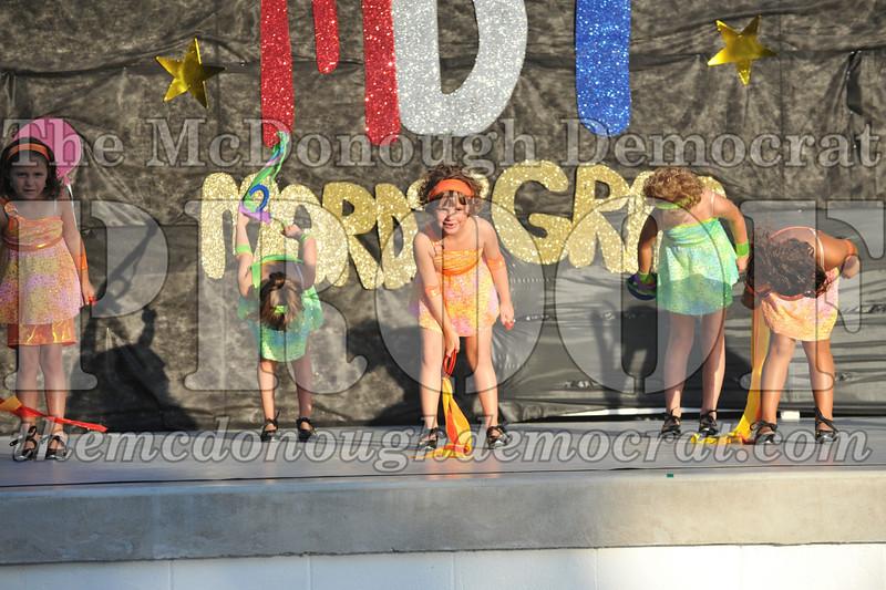 McCance Dance & Tumbling Fall Festival 08-25-10 037