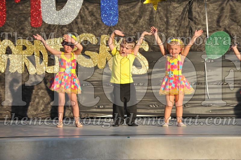 McCance Dance & Tumbling Fall Festival 08-25-10 068