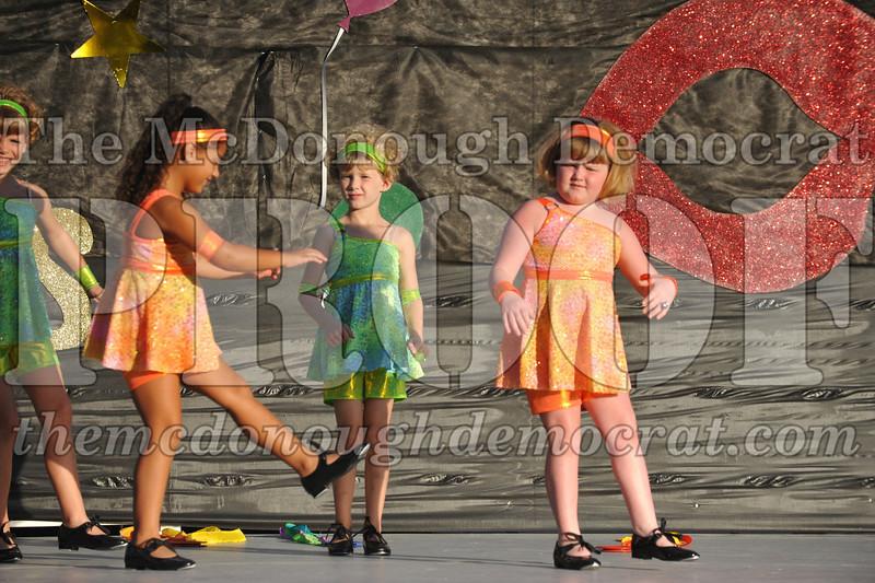 McCance Dance & Tumbling Fall Festival 08-25-10 017