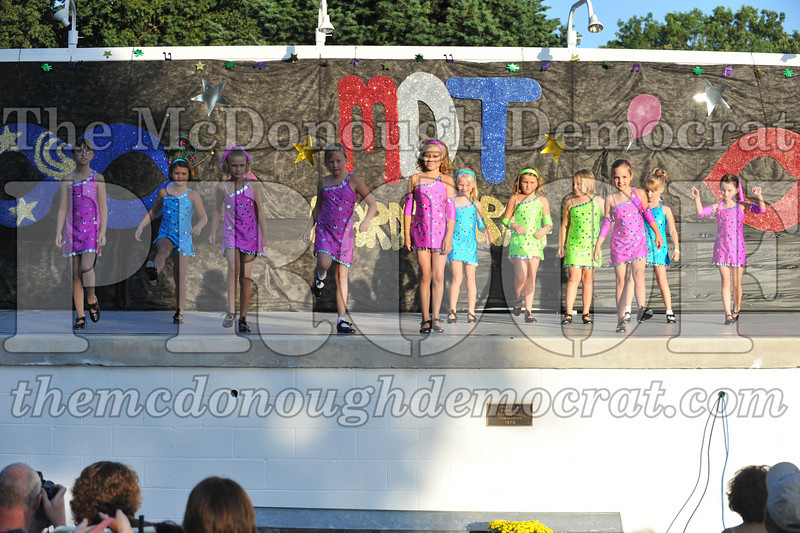 McCance Dance & Tumbling Fall Festival 08-25-10 039