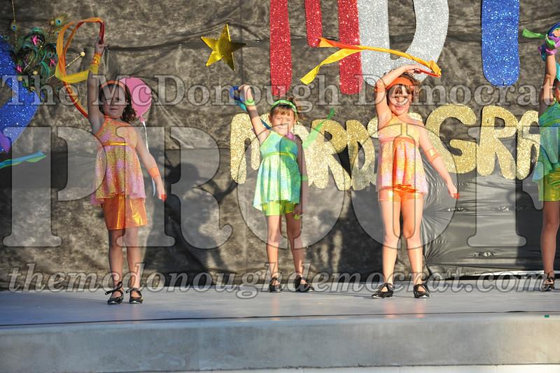 McCance Dance & Tumbling Fall Festival 08-25-10 036