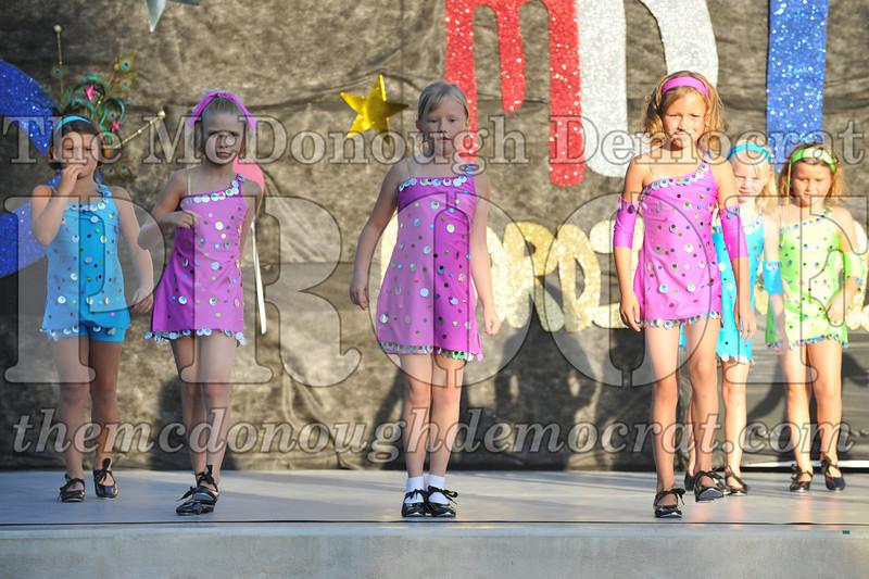 McCance Dance & Tumbling Fall Festival 08-25-10 046
