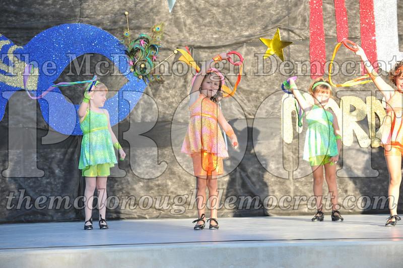 McCance Dance & Tumbling Fall Festival 08-25-10 035